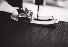 Worn Wear:着ることについてのストーリー:パタゴニア